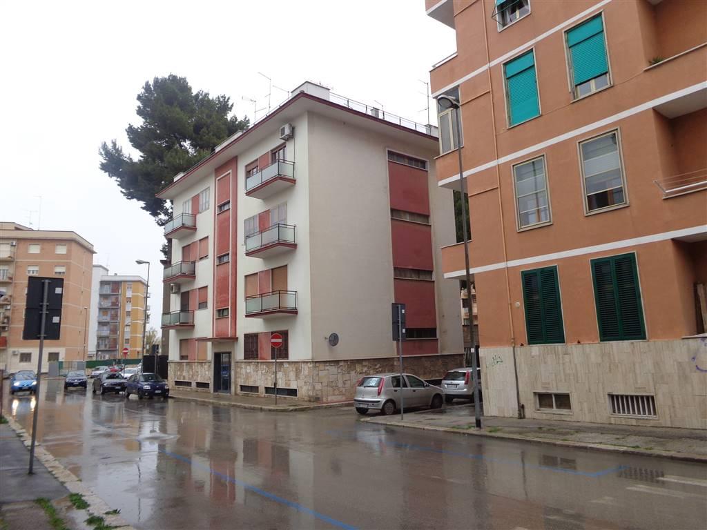 Quadrilocale, Centro, Foggia