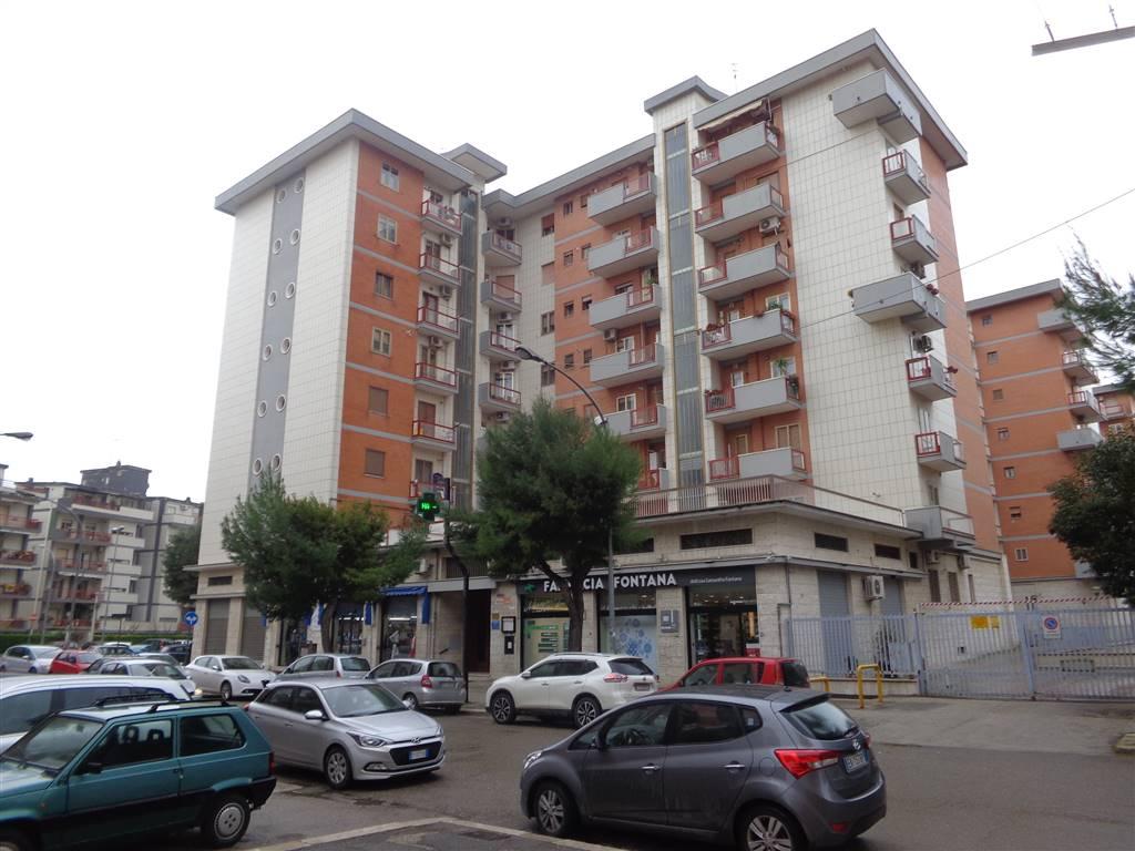 Quadrilocale, San Michele-moro, Foggia