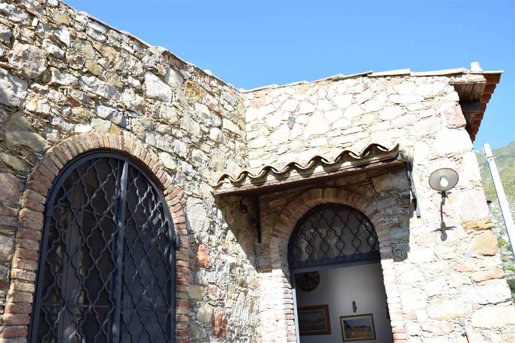 Rustico casale in Contrada Mortilli, Castelmola