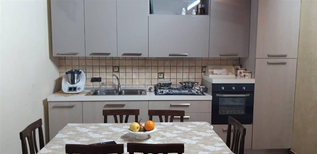 Casa singola, Paterno', ristrutturata