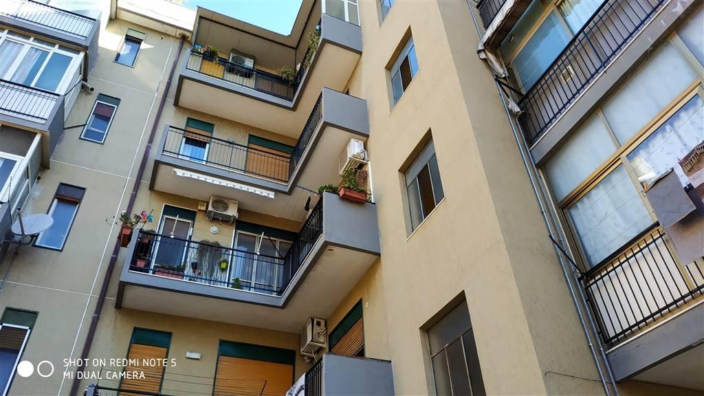 Appartamento, Via Palermo - Nesima, Catania