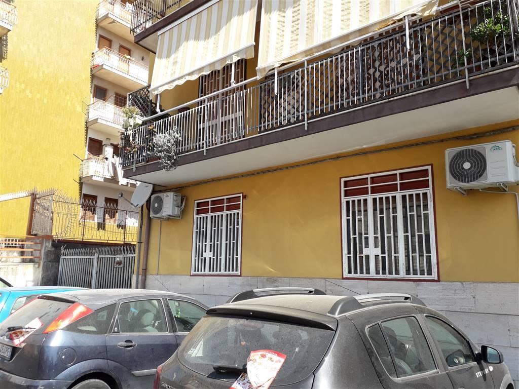 Trilocale in Via Fra Liberato  19, Catania