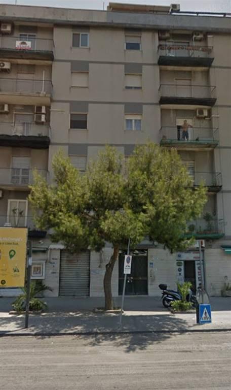 Quadrilocale in Viale Mario Rapisardi 719, Corso Indipendenza, Catania