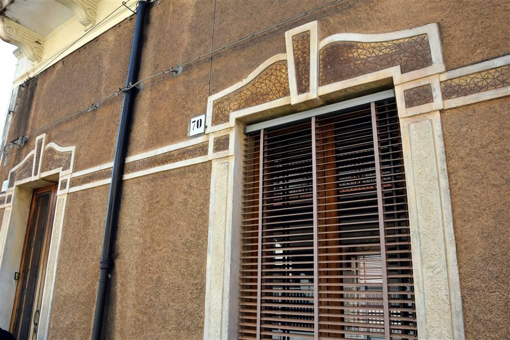 Casa singola in Via Nino Arcidiacono 68, Riposto