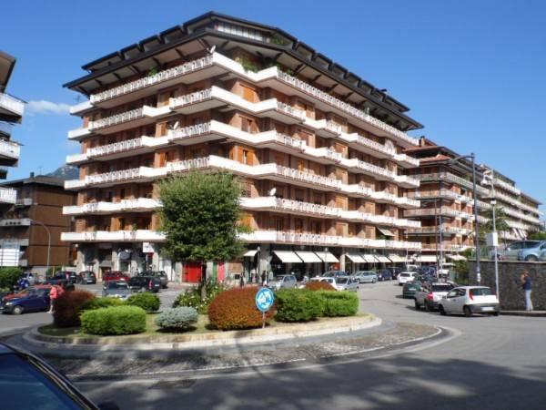 Appartamento, Scandone, Avellino