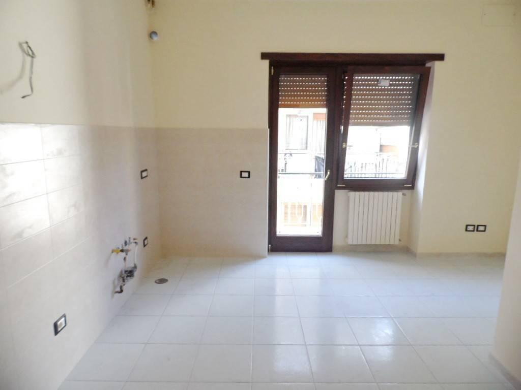 Appartamento, Centro Storico, Avellino, in ottime condizioni