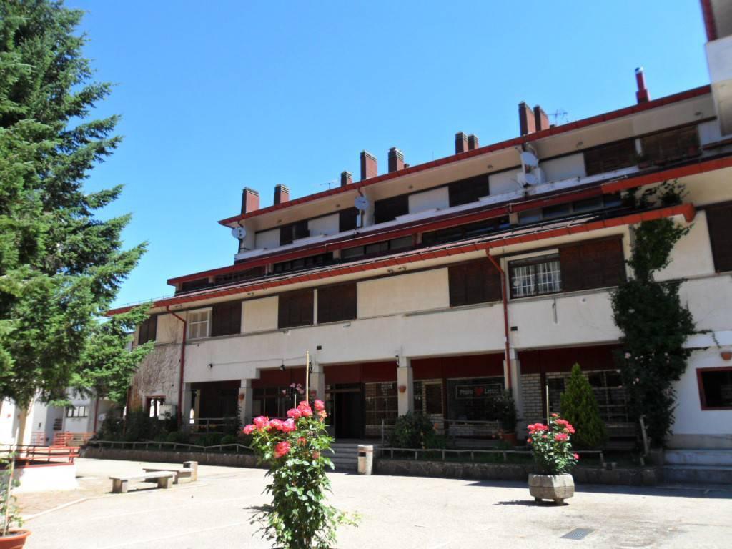 Appartamento, Laceno, Bagnoli Irpino