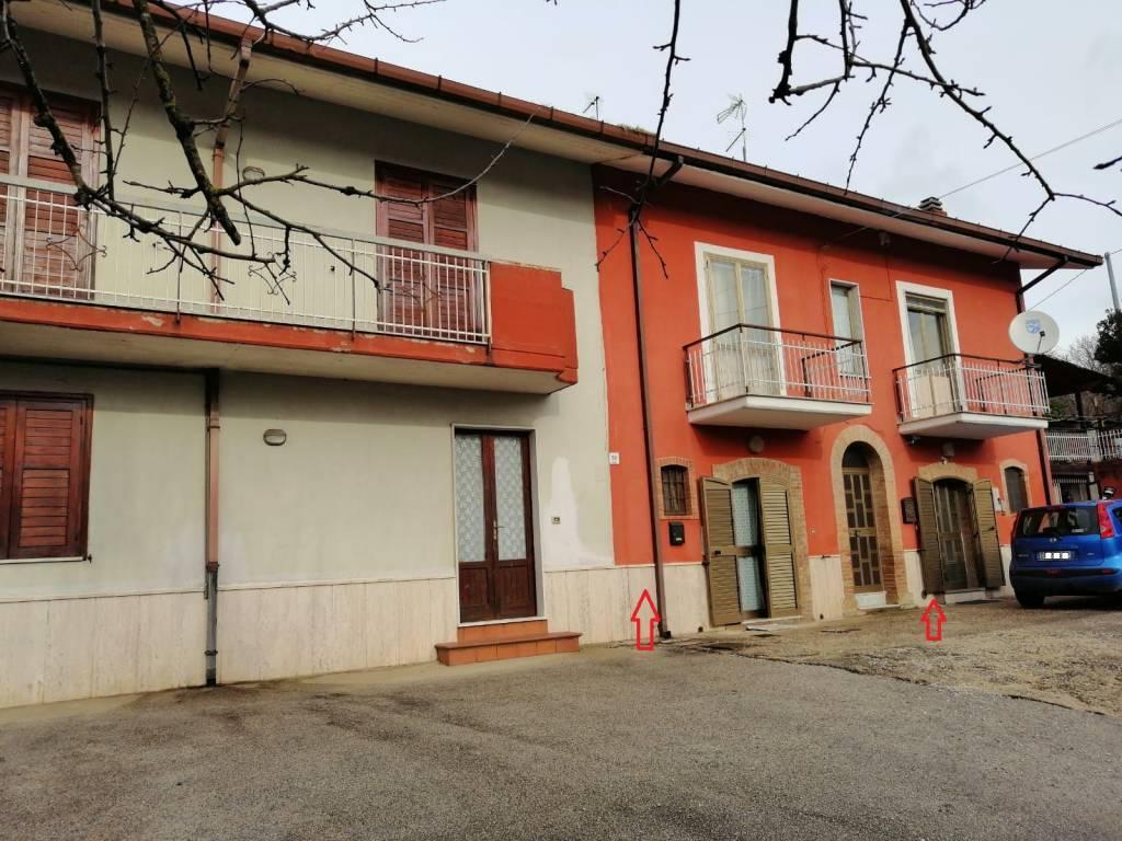 Trilocale, Bellizzi Irpino, Avellino