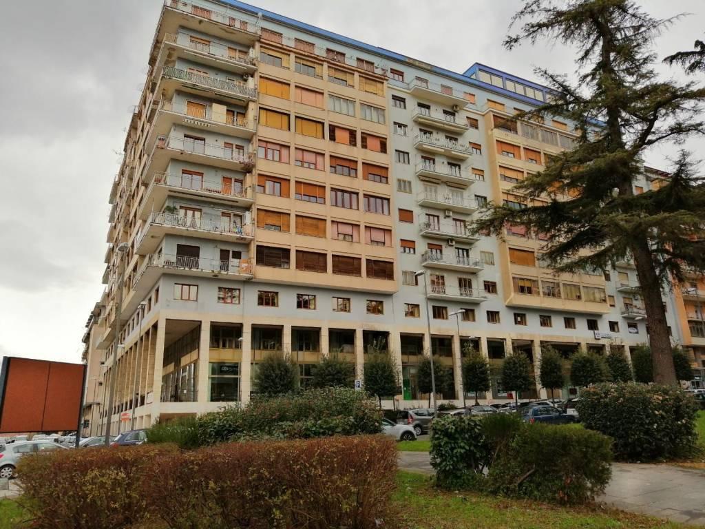Appartamento, Piazza Kennedy, Avellino