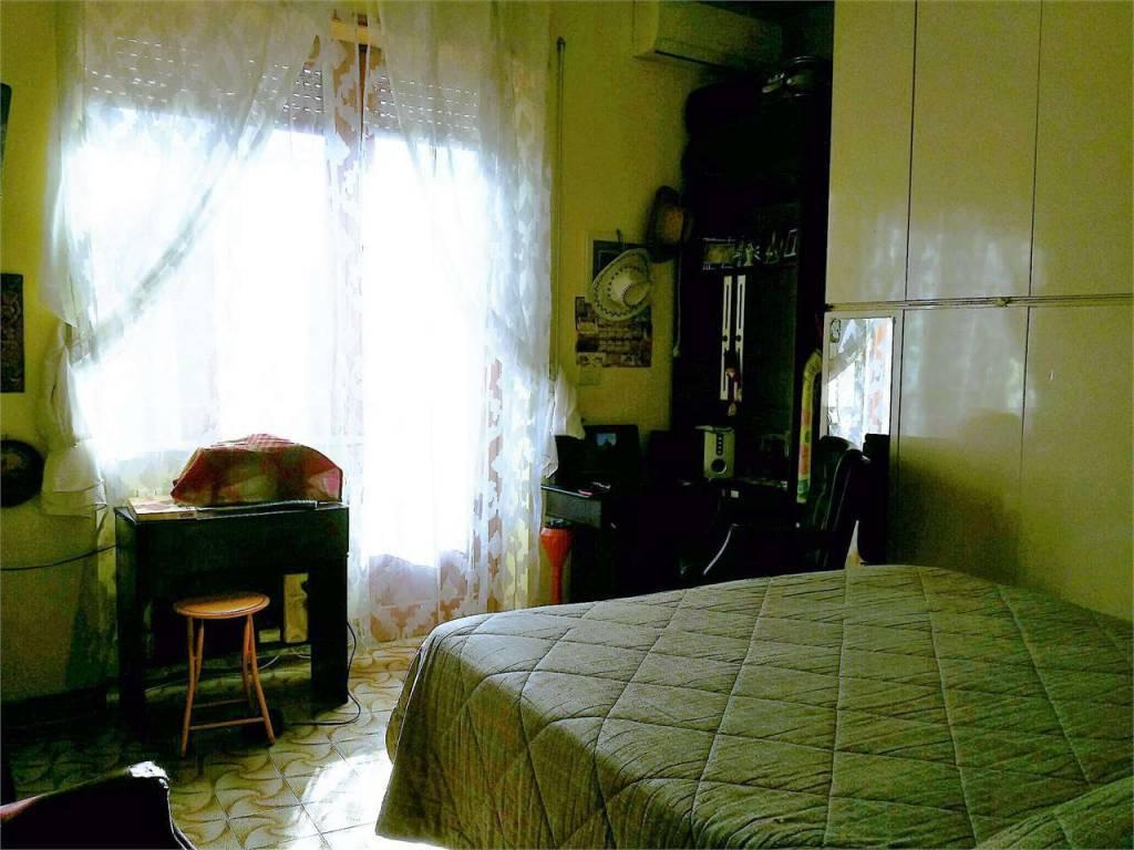 Monolocali In Vendita A Parigi vendita appartamento frasso sabino. trova appartamenti