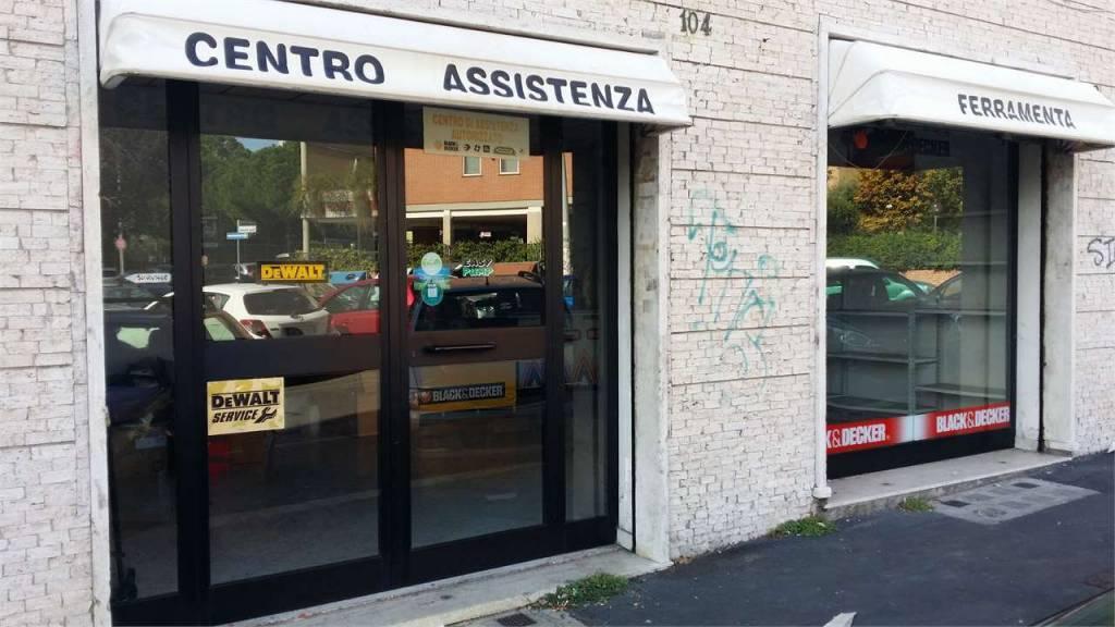 Monolocale, Bologna, Nomentano, Roma