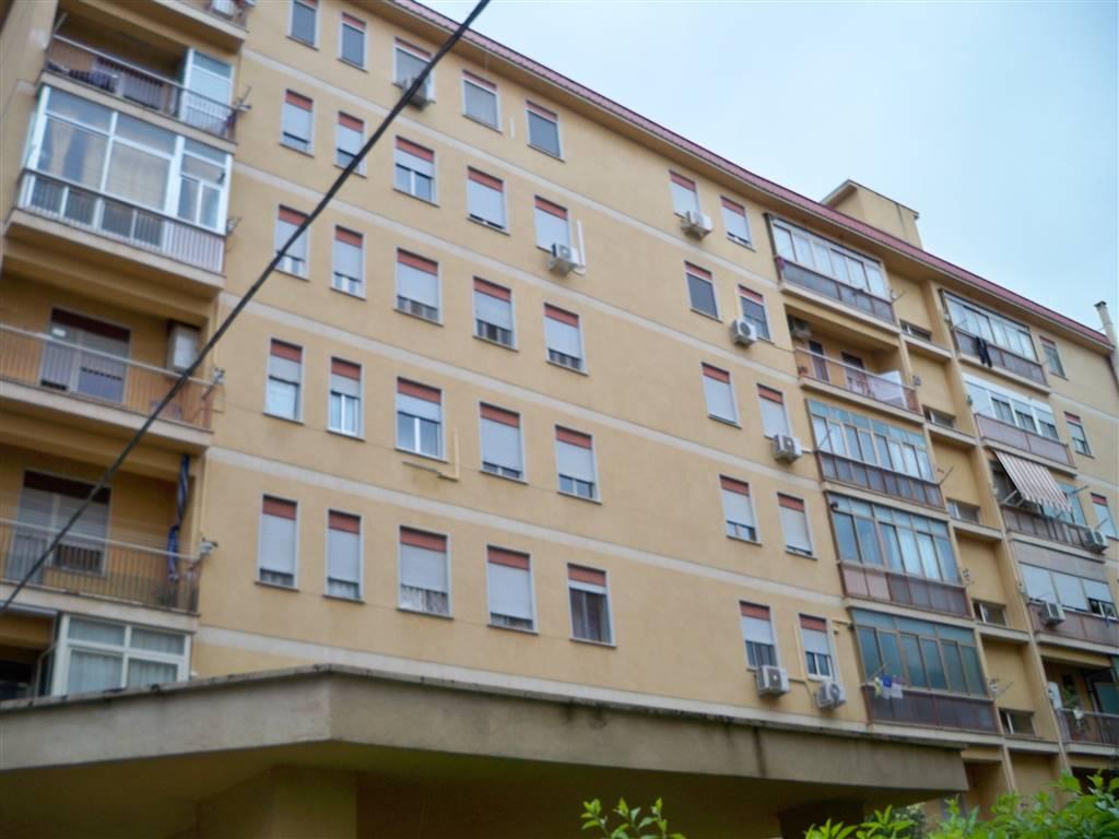 Appartamento in Via Pietro Floridia  2, Palermo