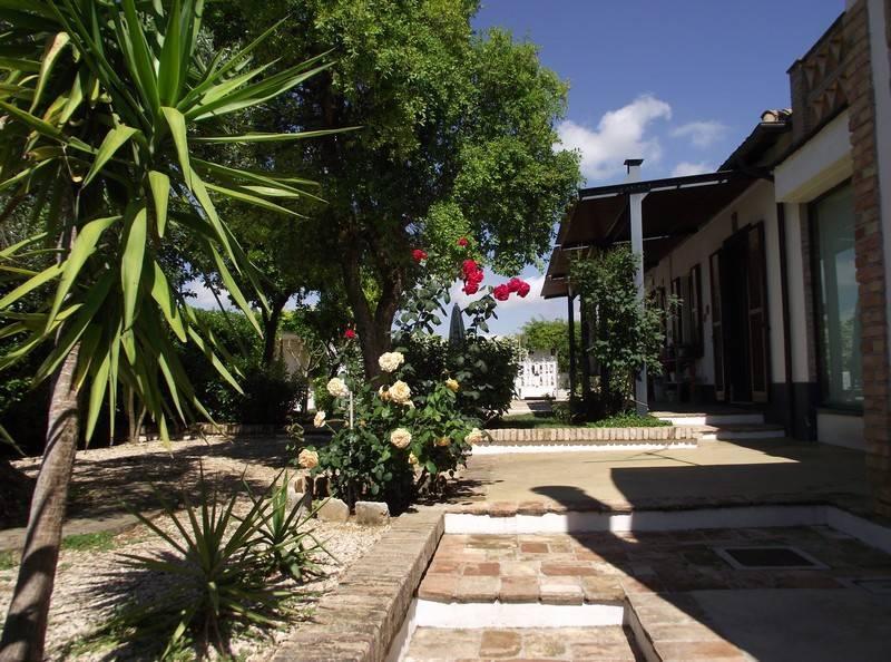 Villa, Miglianico