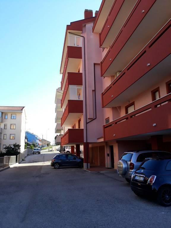 Appartamento, Francavilla Al Mare