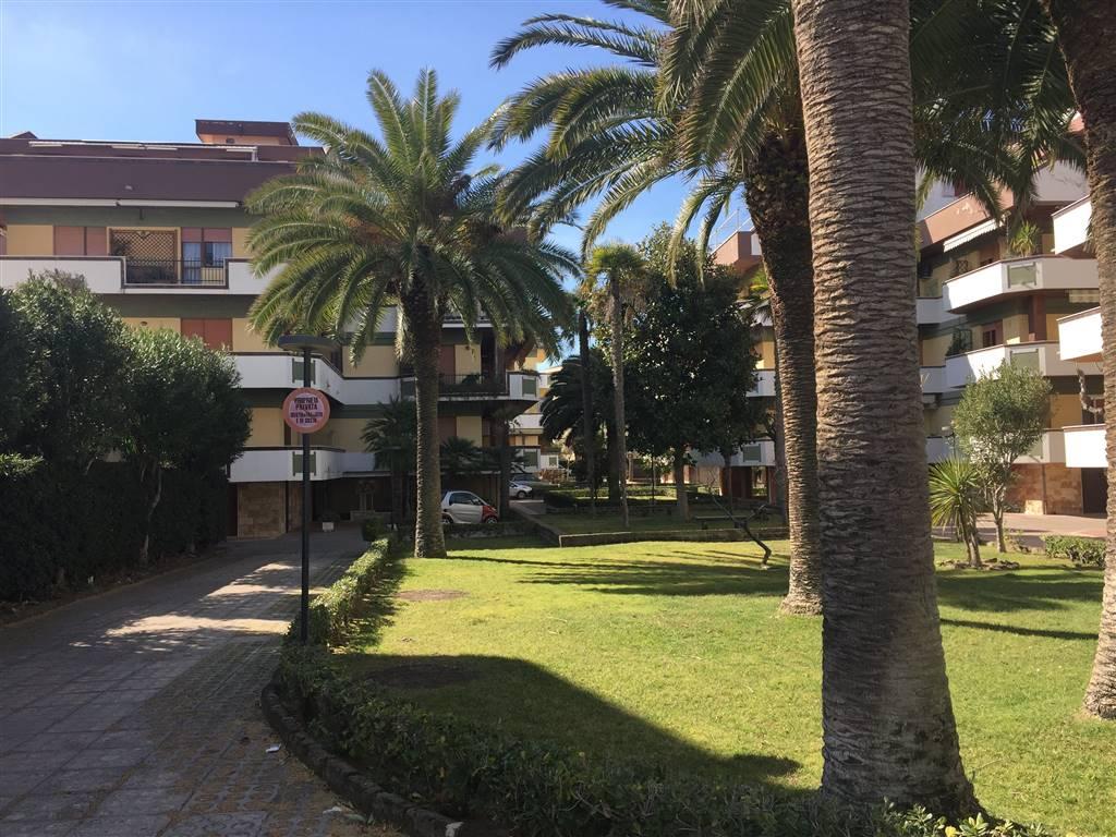 Attico, Francavilla Al Mare, da ristrutturare