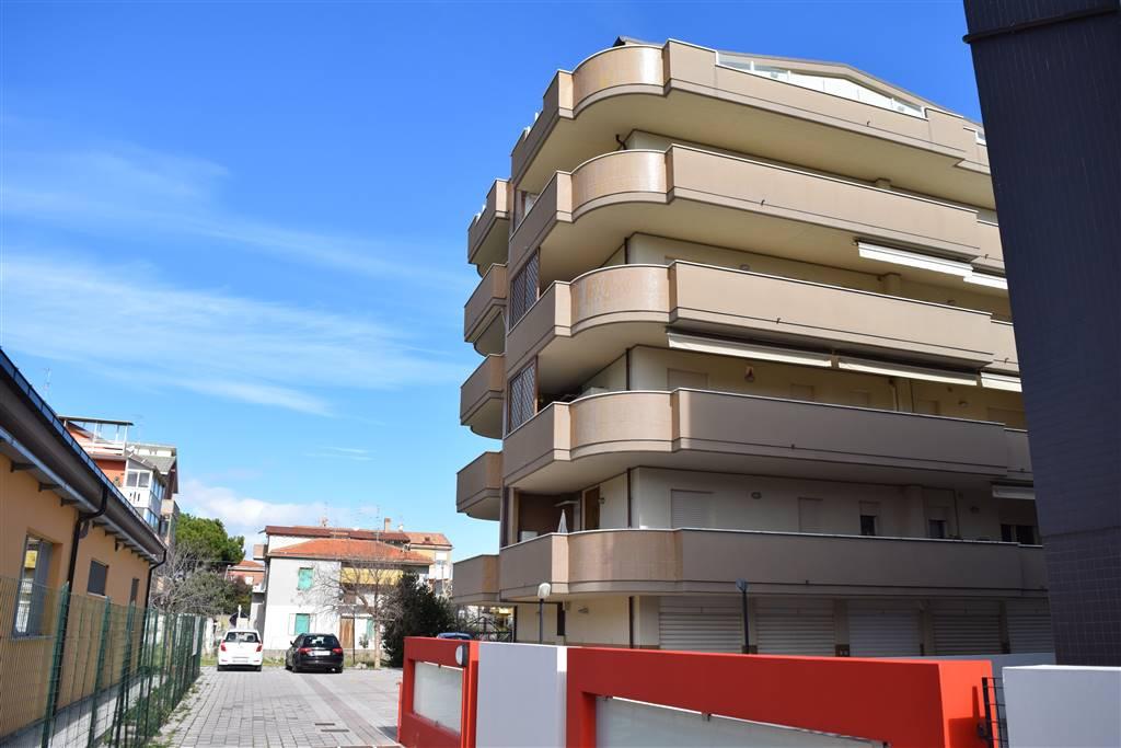 Bilocale in Via Dei Piceni 6, Francavilla Al Mare