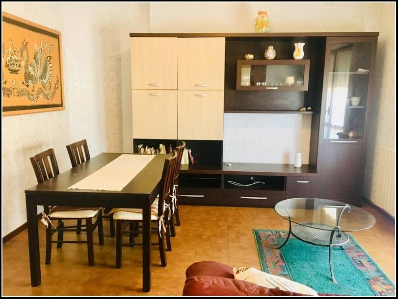 Appartamento in Via Dei Frentani 86, Francavilla Al Mare