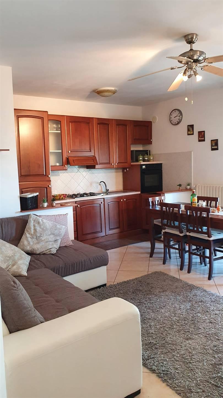 Appartamento in vendita a Francavilla al Mare, 4 locali, zona Località: FORO, prezzo € 125.000 | PortaleAgenzieImmobiliari.it