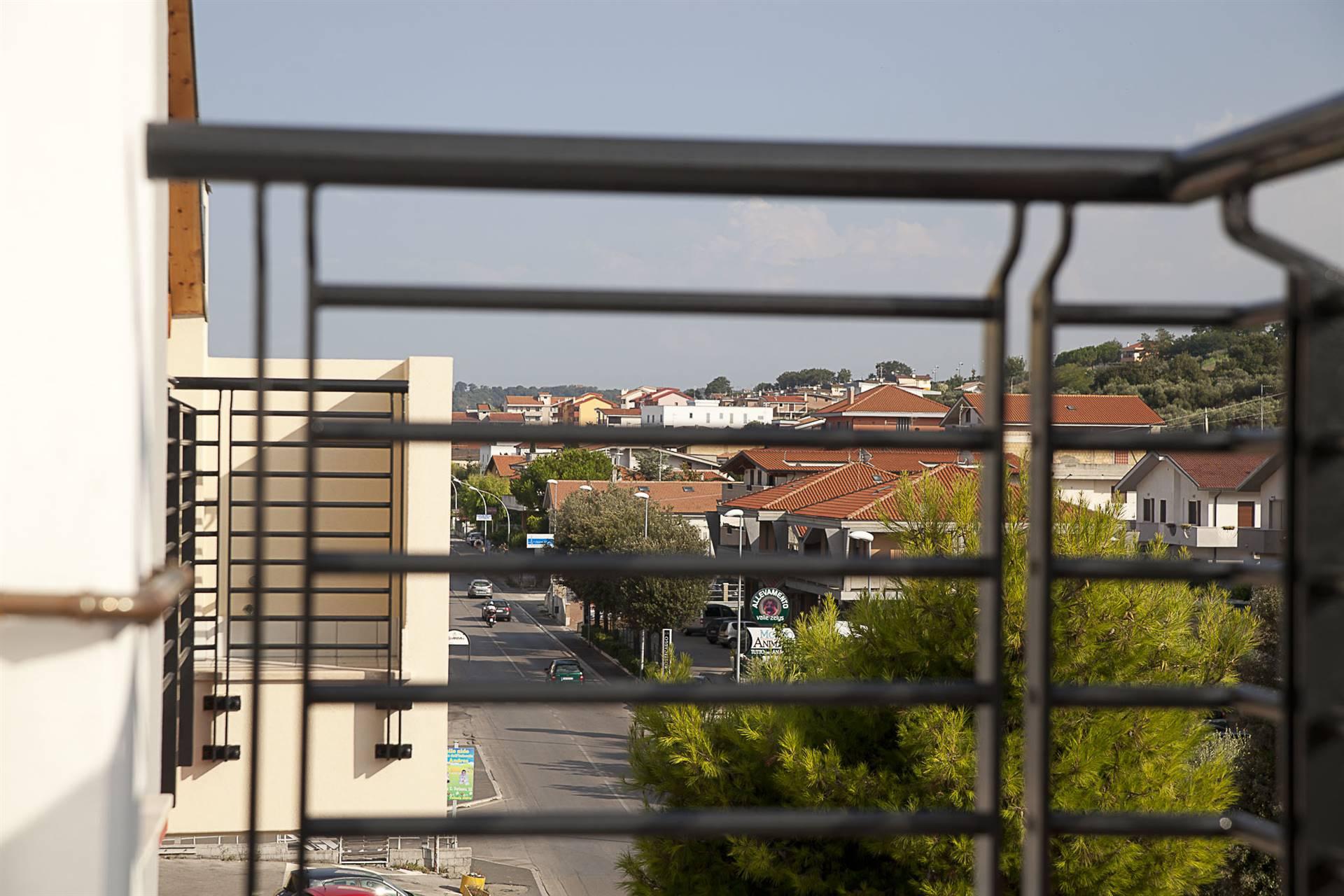 Attico / Mansarda in vendita a Francavilla al Mare, 5 locali, zona Località: CENTRO, prezzo € 170.000 | PortaleAgenzieImmobiliari.it