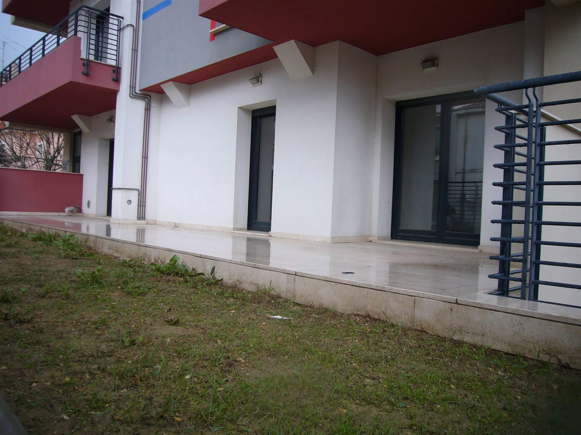 Appartamento in vendita a Francavilla al Mare, 5 locali, zona Località: ZONA SUD, prezzo € 148.000 | PortaleAgenzieImmobiliari.it
