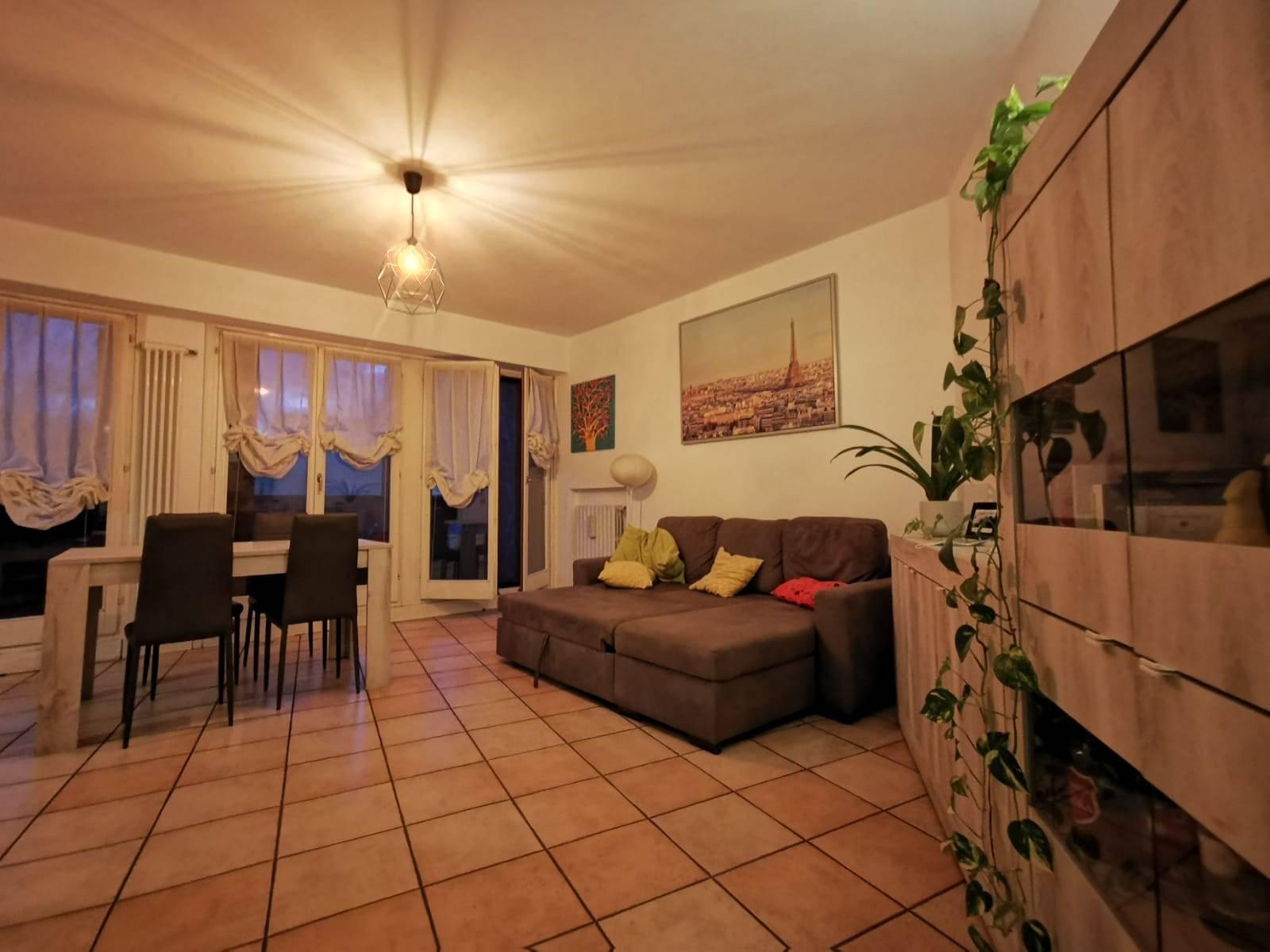 Appartamento in vendita a Viadana, 3 locali, Trattative riservate | PortaleAgenzieImmobiliari.it