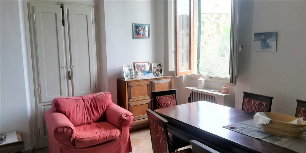 Independent apartment for sale in Firenze area Piazzale michelangelo - ref.  1605876