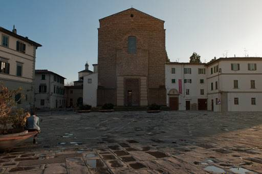 SAN FREDIANO, FIRENZE, Commercialproperty for rent of 160 Sq. mt., Be restored, Heating Individual heating system, Energetic class: G, composed by: ,