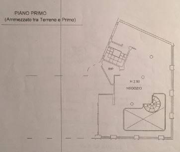 PRIMO PIANO