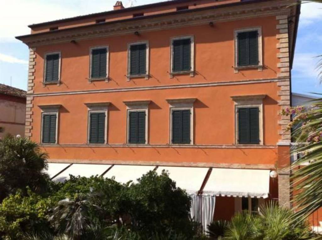 Villa in Pedaso FM