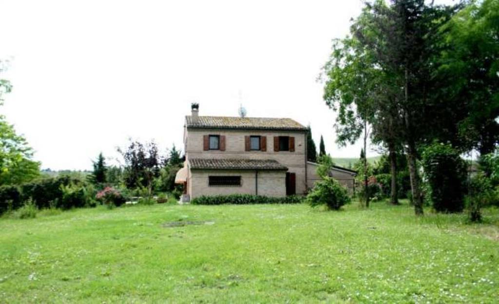 Country House in Osimo AN