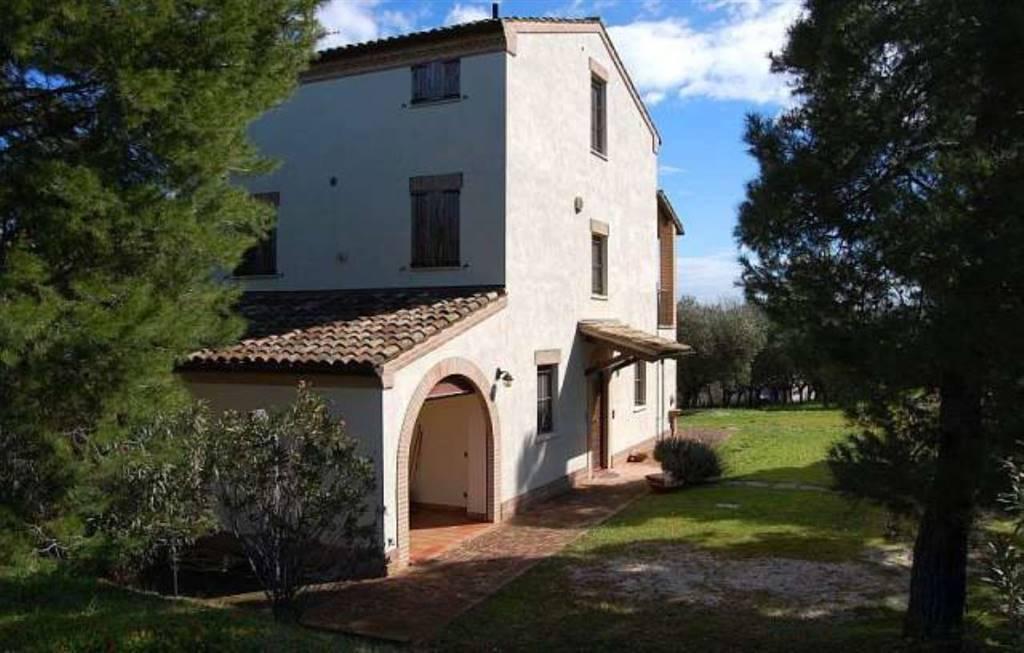 Villa in Sant'elpidio A Mare FM