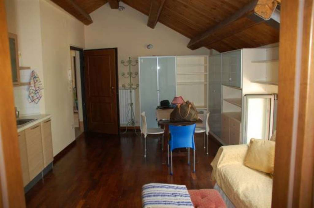 Apartment in Ascoli Piceno AP