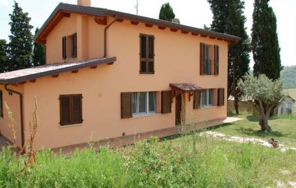Villa a Montecalvo In Foglia PU
