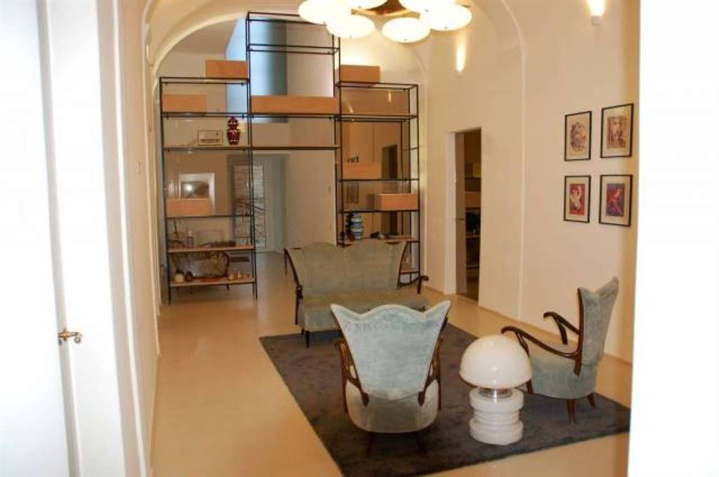 Semi-detached House in Monteleone Di Fermo FM