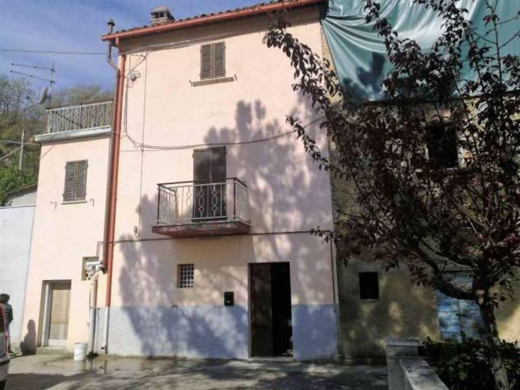 Rustico casale a Ascoli Piceno AP