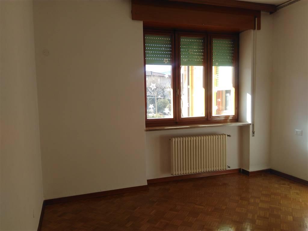 Appartamento, Cornedo Vicentino, abitabile