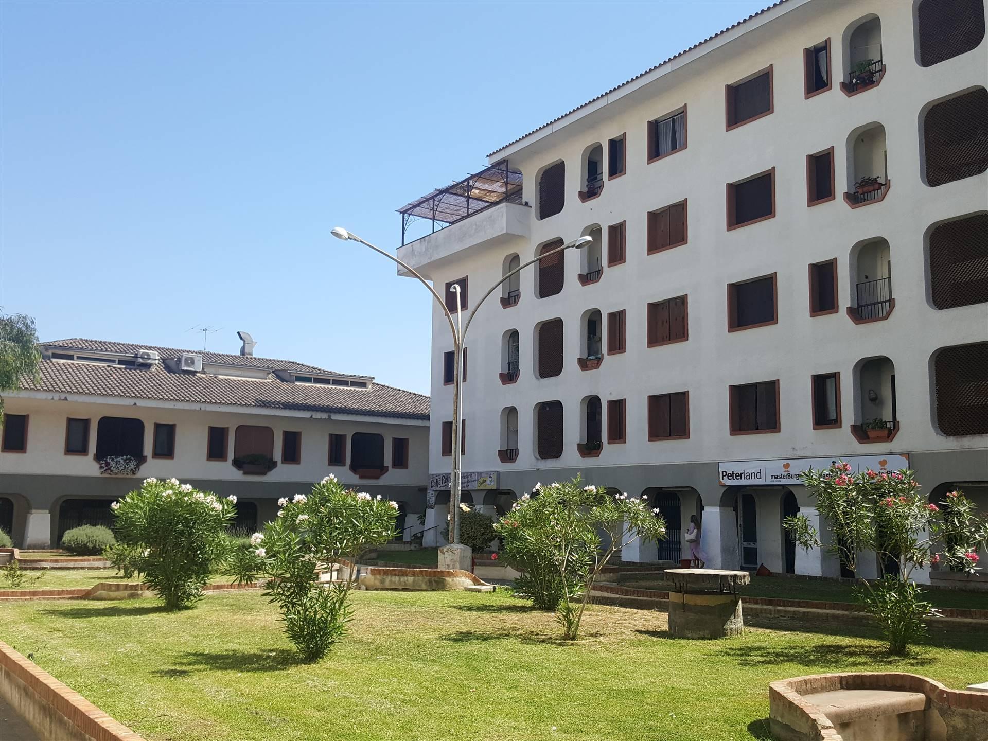 Appartamento in vendita a Sessa Aurunca, 3 locali, zona Zona: Baia Domizia, prezzo € 170.000 | CambioCasa.it