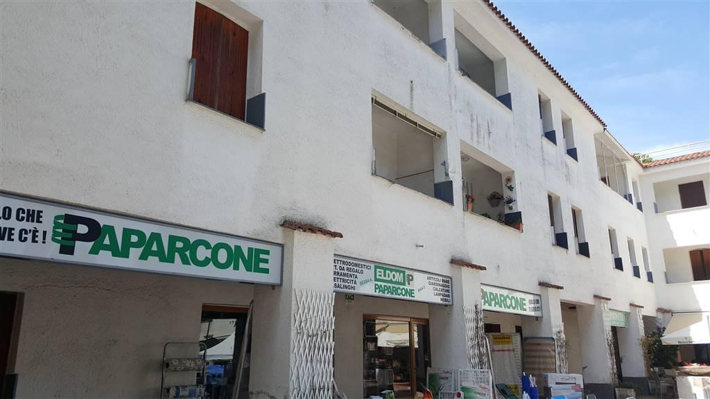 Appartamento, Baia Domizia, Sessa Aurunca, abitabile