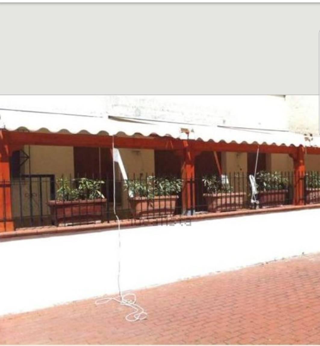 Appartamento in vendita a Sessa Aurunca, 3 locali, zona Zona: Baia Domizia, prezzo € 128.000 | CambioCasa.it