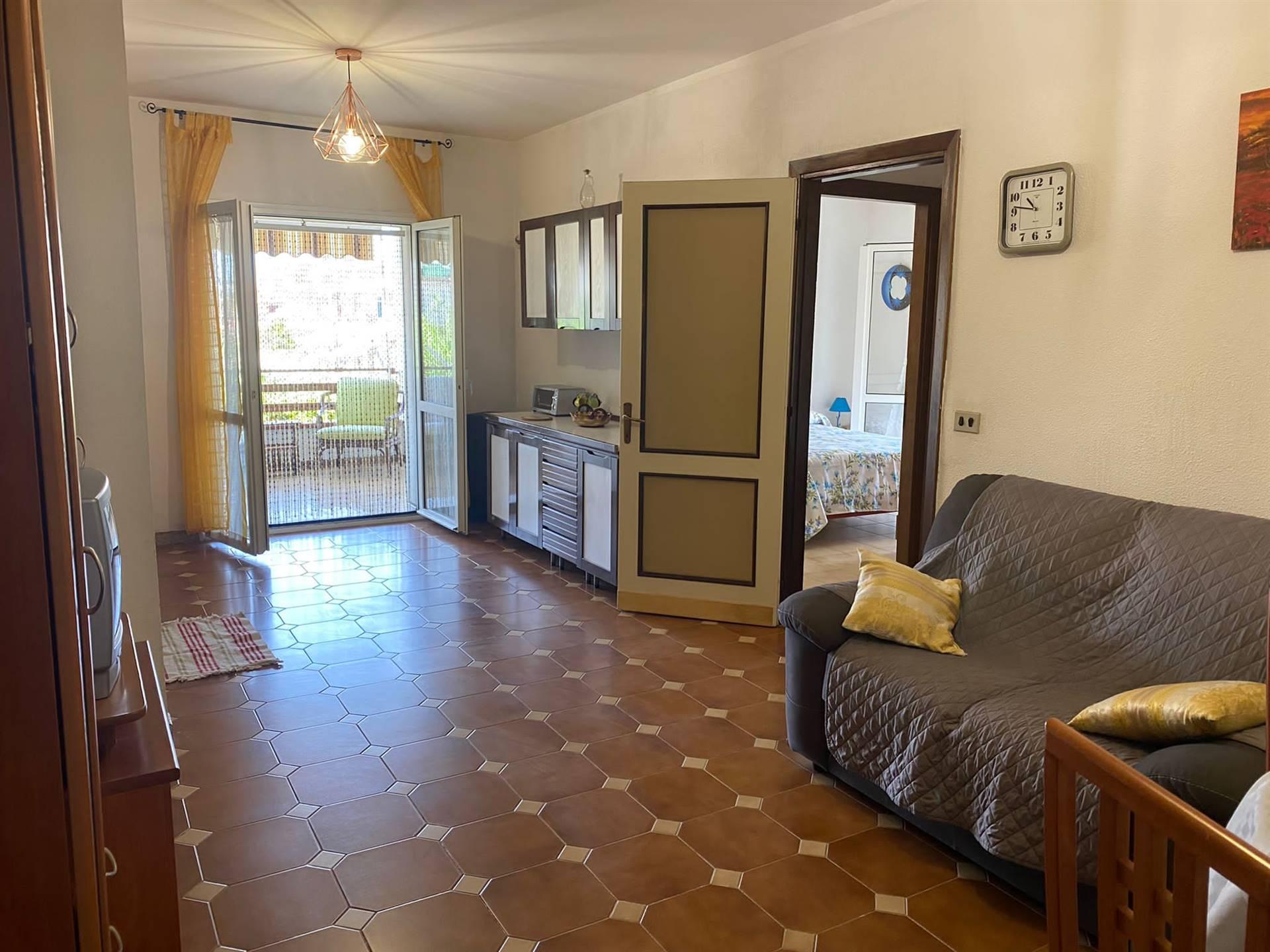 Appartamento in vendita a Cellole, 4 locali, zona Felice, prezzo € 65.000   PortaleAgenzieImmobiliari.it