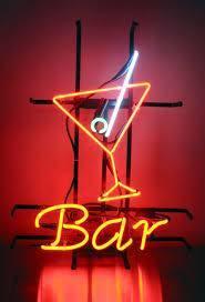 Bar in Via F.cavallotti 61, Montecatini Terme