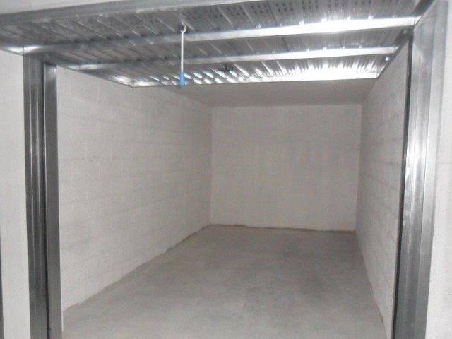 Garage / Posto auto, Livorno, in nuova costruzione