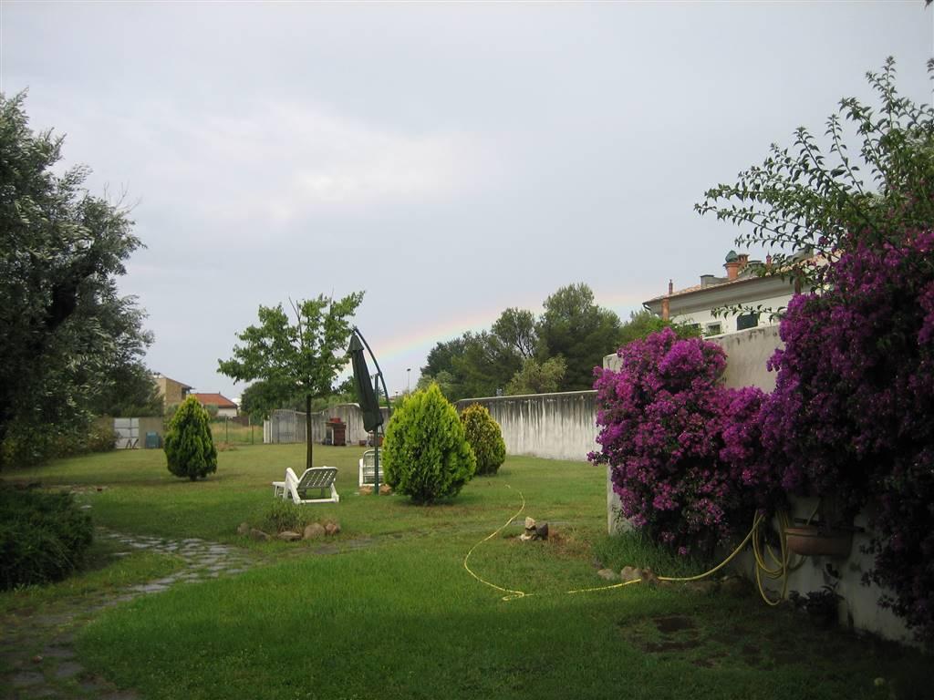 Casa semi indipendente, Livorno