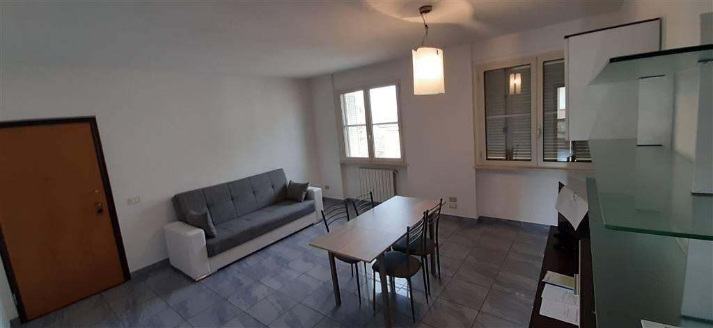 Appartamento, Centro, Livorno, in nuova costruzione