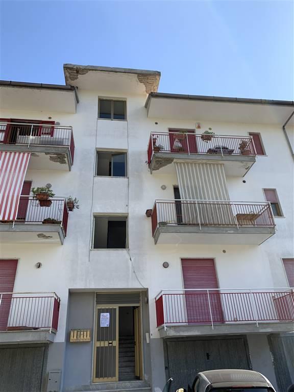 Appartamento, Votraci, Montecorvino Rovella, ristrutturato