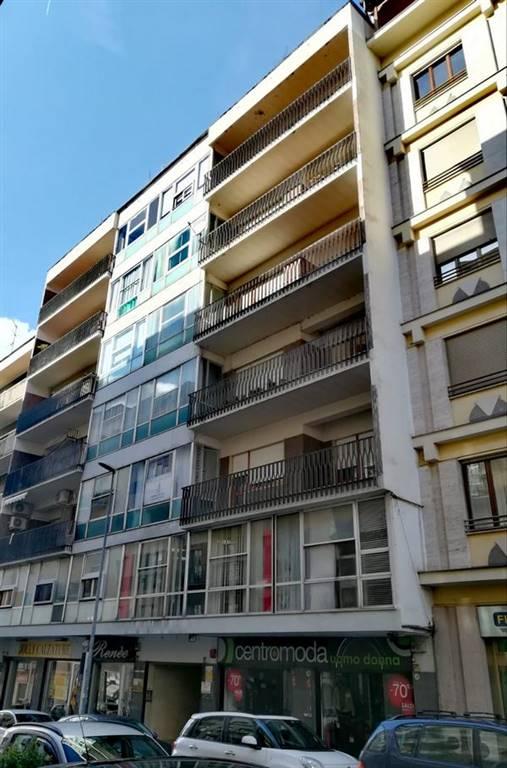 Negozio, Centro, Benevento