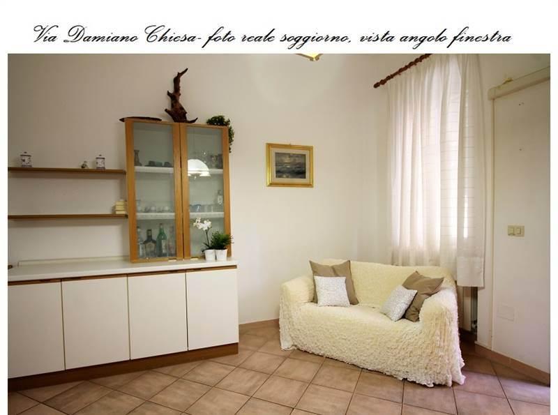 Appartamento indipendente in Via Damiano Chiesa 52 52, Centro Città, Grosseto