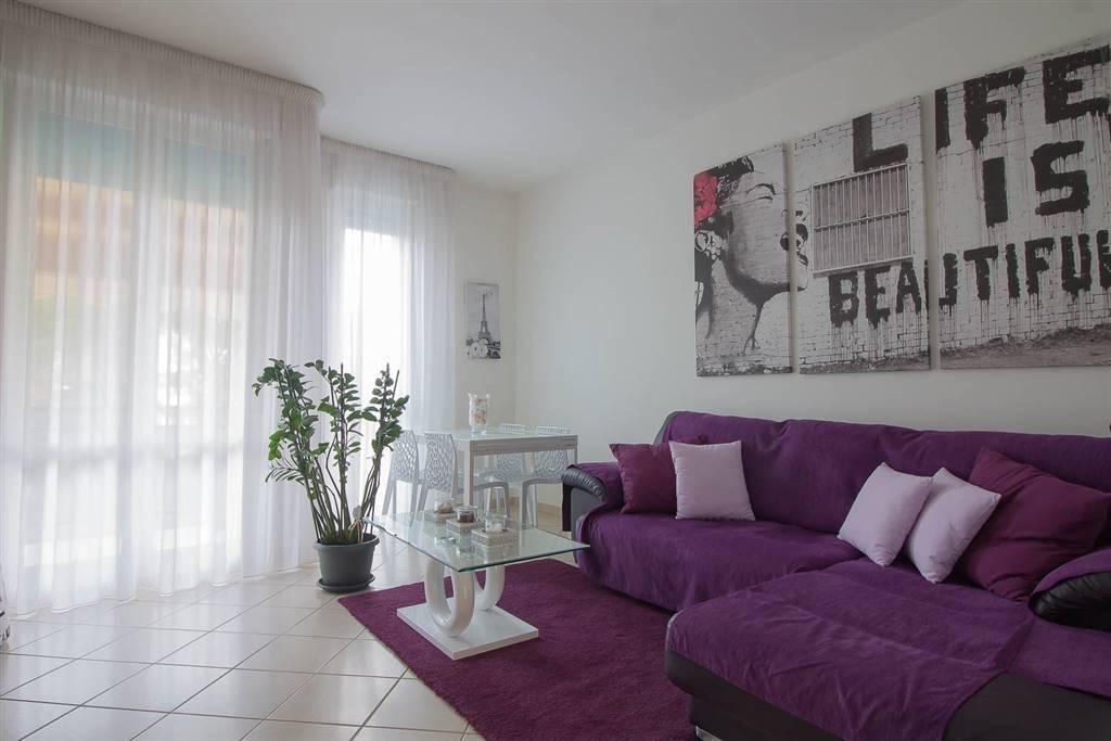 Appartamento, Barbanella, Grosseto, in ottime condizioni