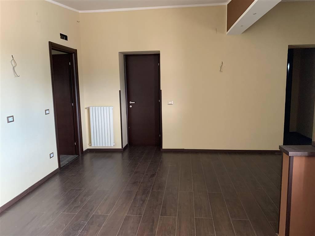Casa singola, Casagiove