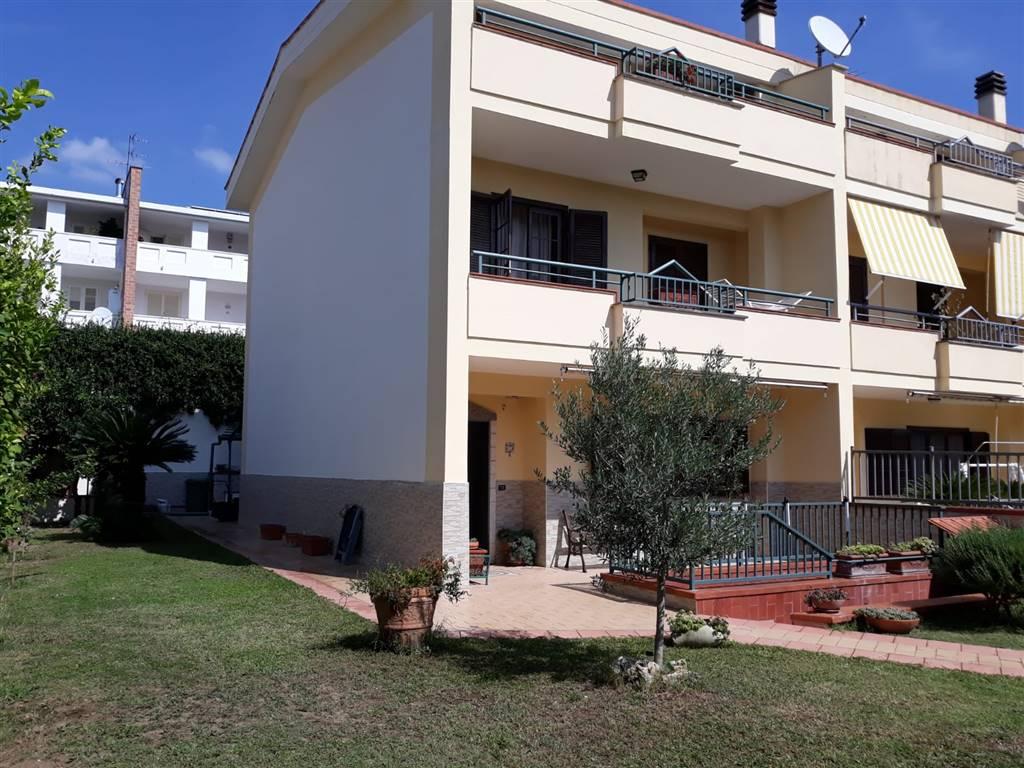 Villa, Ercole, Caserta